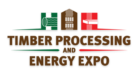Timber Processing and Energy Expo Wellons